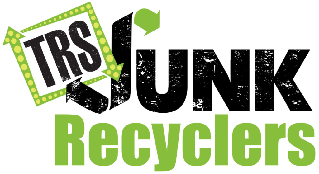 Greenville Junk Recyclers